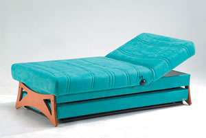 Double Sofa Bed Dugri