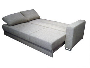 Modern Sofa Bed BLAZER